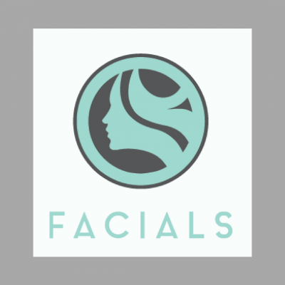 Course facial home study
