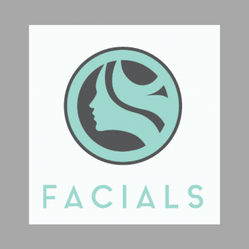 123 Facial Massage Free Ethics Online Courses