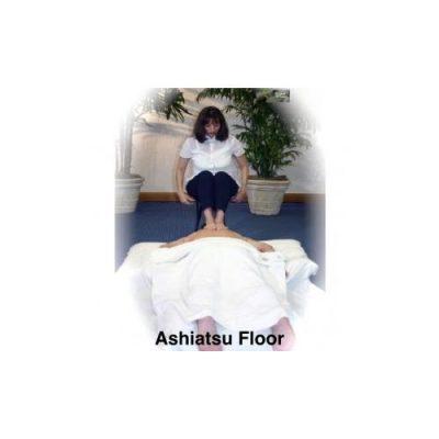 Ashiatsu Floor Home Study