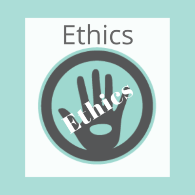 Cheap Online Massage Ethics