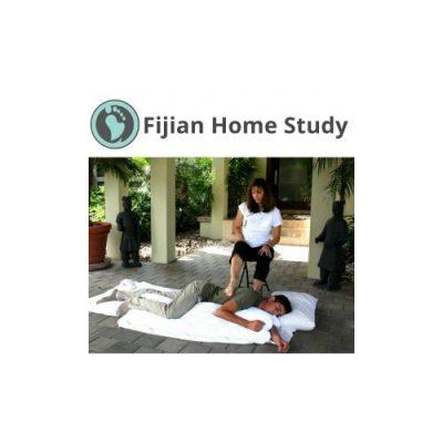 Fijian Massage (16 CE) NCBTMB, FL U0026 TN Approved. AMTA And ABMP Accepted.