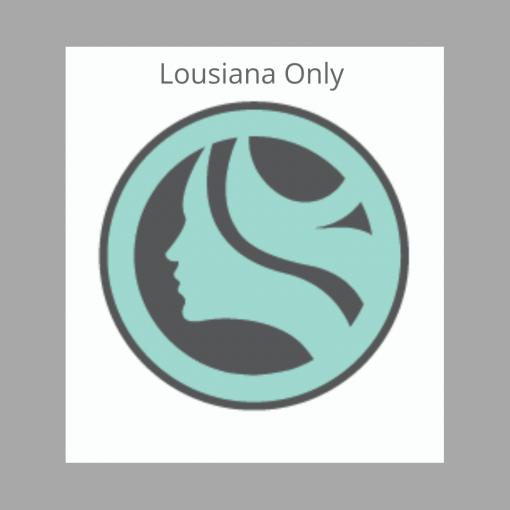 123 Facial Massage Online Louisiana