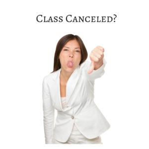 Ashiatsu Massage Training Class What Should I Expect