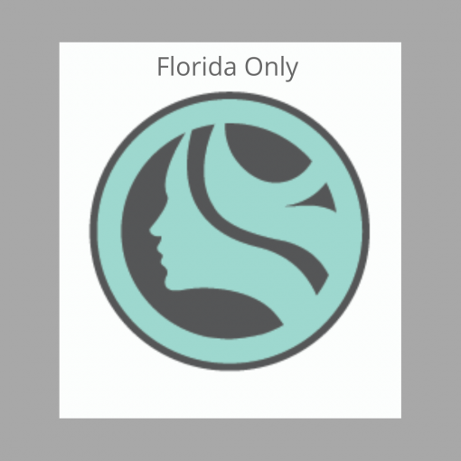 123 Facial Massage Ethics Medical Errors Law Florida
